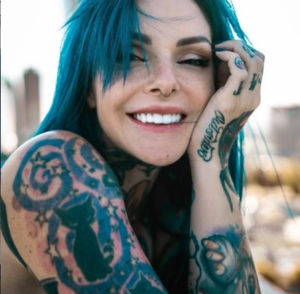 Riae Suicide Profile| Contact Details (Email, Phone number