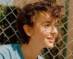 Brigette Lundy Paine